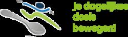 Tania Wells Logo